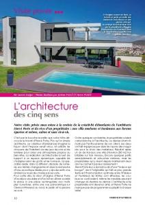 VISITE PRIVEìE N°3-MAISONS D'AUVERGNE_Page_01